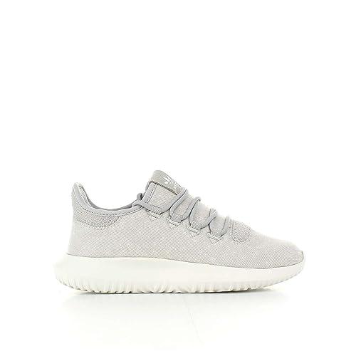 adidas Tubular Shadow J, Zapatillas de Deporte Unisex Niños: Amazon.es: Zapatos y complementos