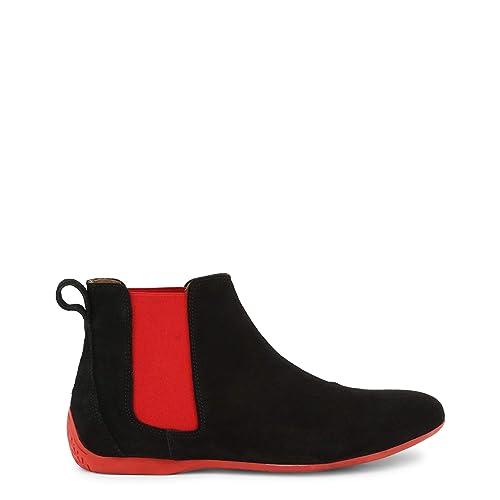 Sparco - Misano: Amazon.es: Zapatos y complementos