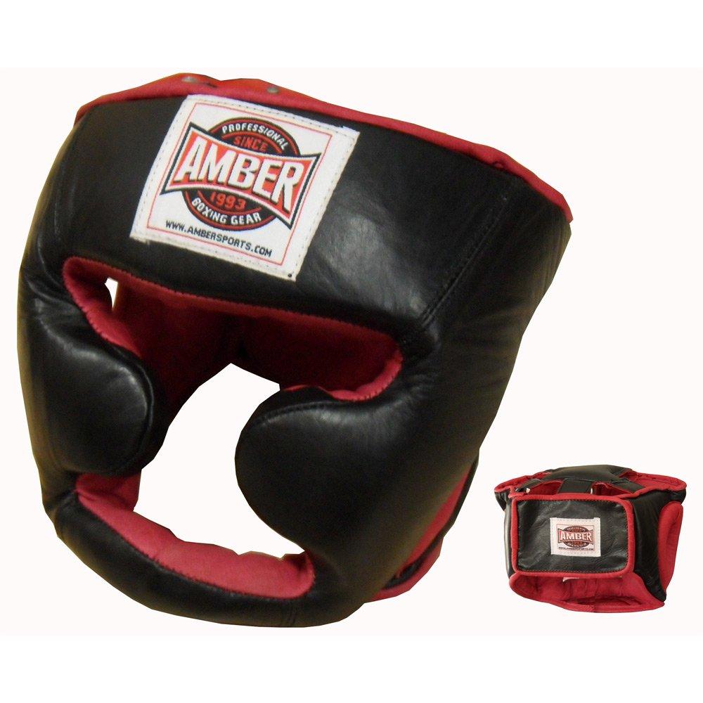 アンバースポーツ用品デラックスHeadgear with with B00661JFK8 Cheeks Medium Medium B00661JFK8, ベビーとママの「すきやんはうす」:cb2a89b1 --- capela.dominiotemporario.com