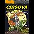 Cirsova #2 (Variant): Heroic Fantasy and Science Fiction Magazine