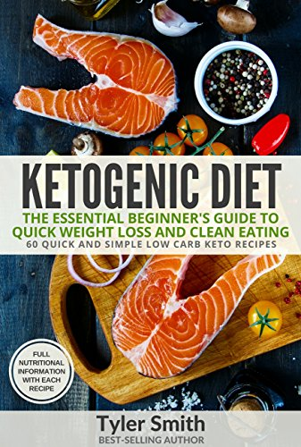 ??OFFLINE?? Ketogenic Diet:The Essential Beginner's Guide To Quick Weight Loss And Clean Eating - 60 Quick And Simple Low Carb Keto Recipes (Ketogenic Low Carb Diet Book 1). PAINTING Grupo vales Interior animo national solucion