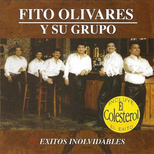 Para que quieres que vuelva by Los Tigrillos on Amazon Music - Amazon.com