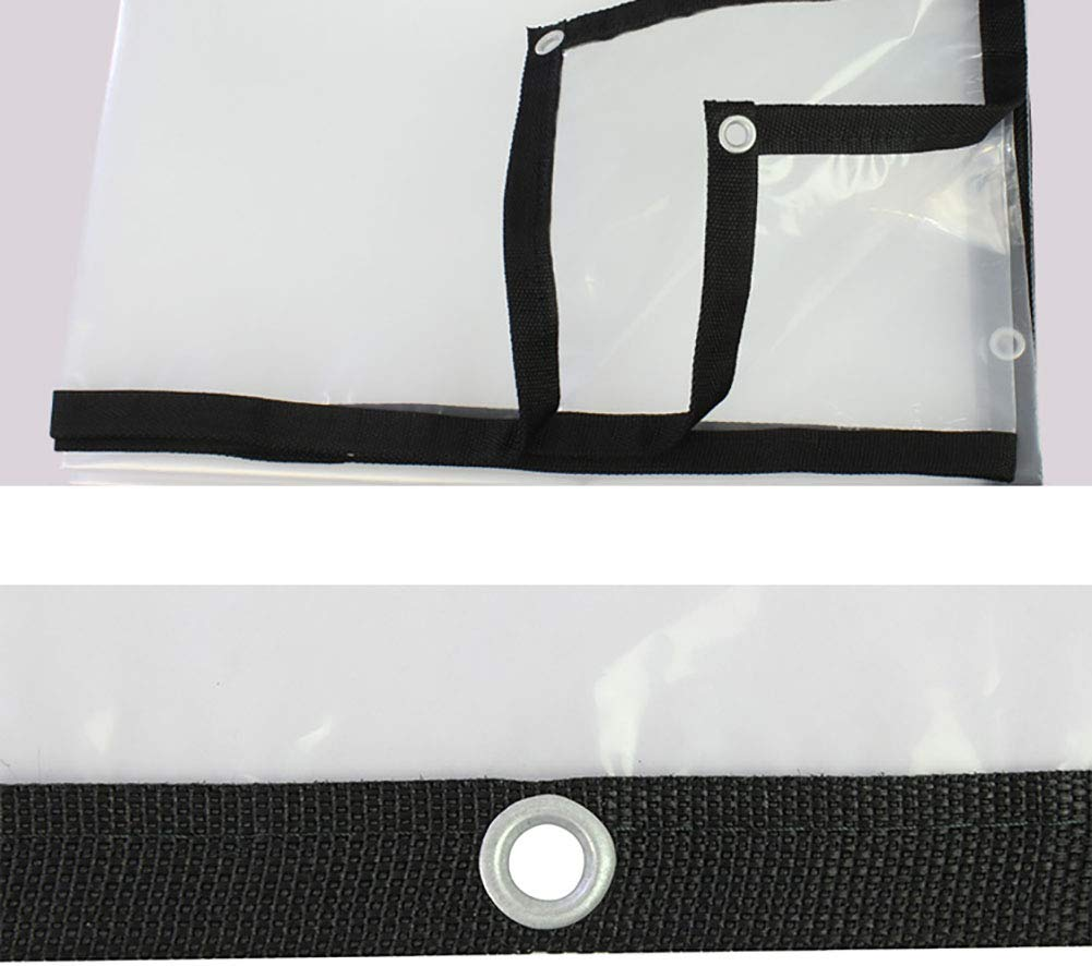 BU Plane Im Freienplane-Wasserdichter Sunscreen Windundurchlässiger Schatten-Hochleistungs-Wasserdichte LKW-Anhänger-Wasserdichte LKW-Anhänger-Wasserdichte LKW-Anhänger-Wasserdichte Abdeckung PET 180G   M2 (größe   3X7m) B07JBWNQ9H Zeltplanen Bekannt für seine schöne Qualität c2de53
