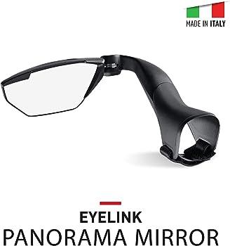 Selle ITALIA Eyelink Mirror