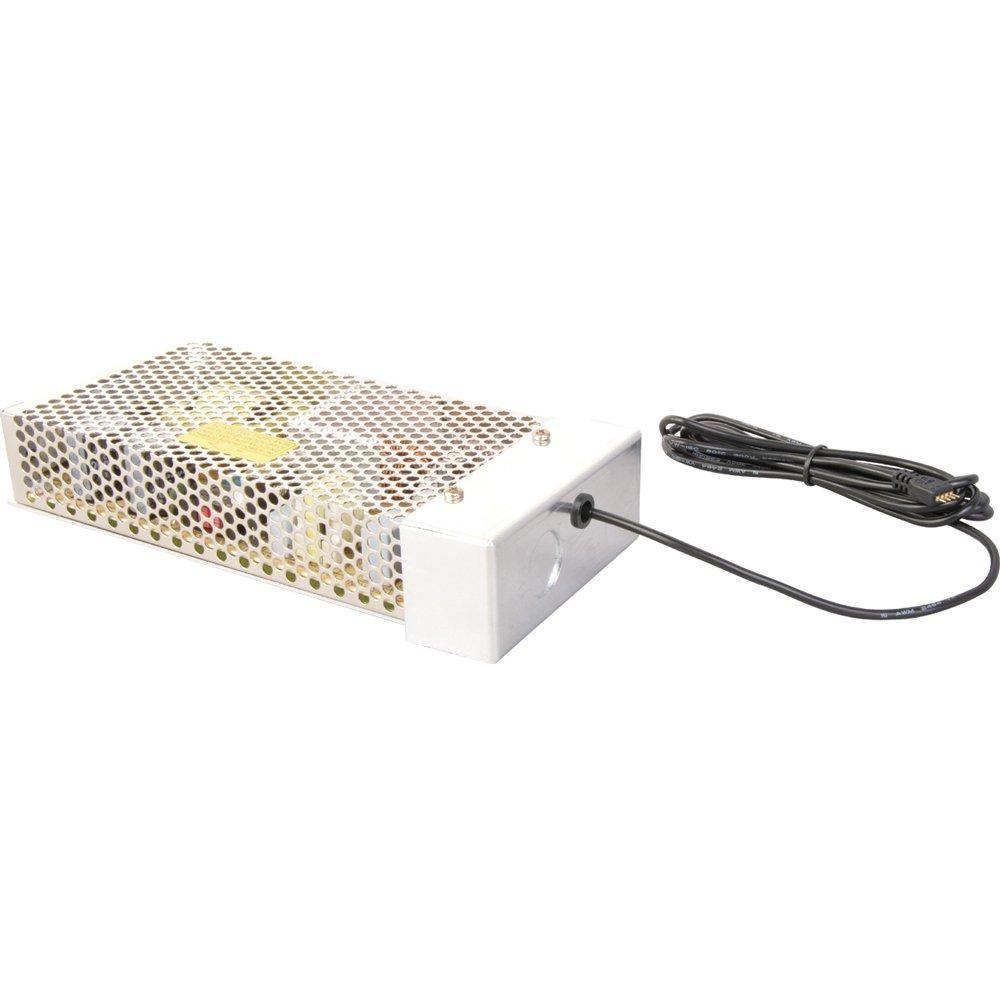 Maxim Lighting 53287 Starstrand-LED Tape Direct-Wire Driver Non-Dim 24V 150W 6-Pin