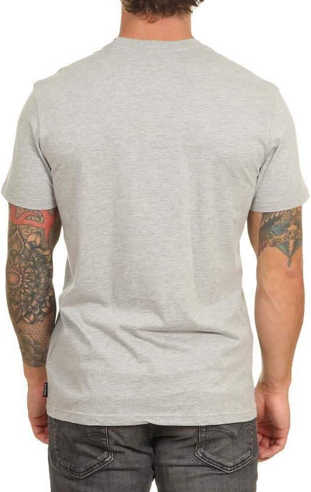 BILLABONG Mens Trd Mrk Ss T-Shirt