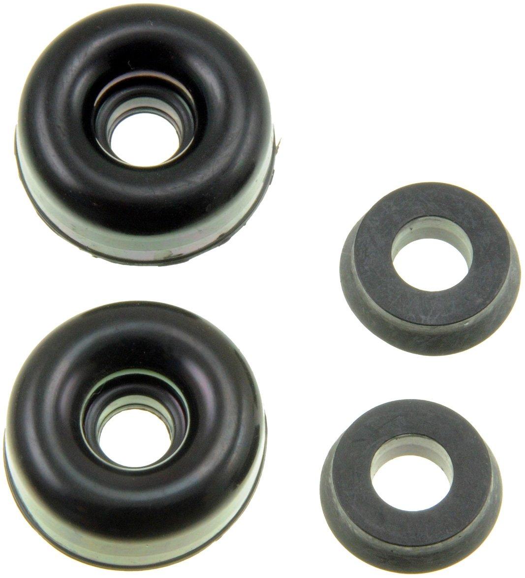 Dorman 351662 Drum Brake Wheel Cylinder Repair Kit Dorman - First Stop