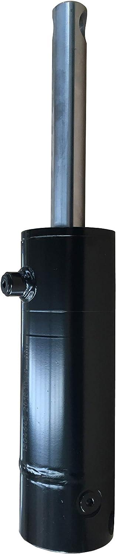 PartsPro Blizzard B60255 Replacement Lift Cylinder 3 X 4-5//8 PartsPro Discount Warehouse