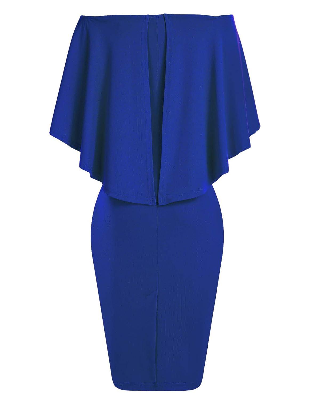 Beiläufige Arbeits-Formale Kleidung FRAUIT Damen Business-Anzug