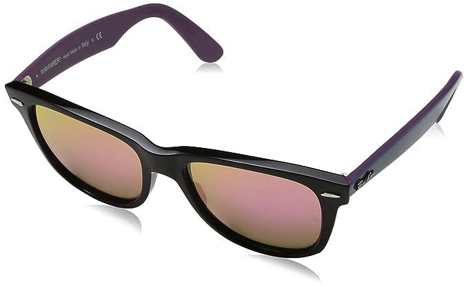 Ray-Ban Gafas de sol 4179 Negro, 62