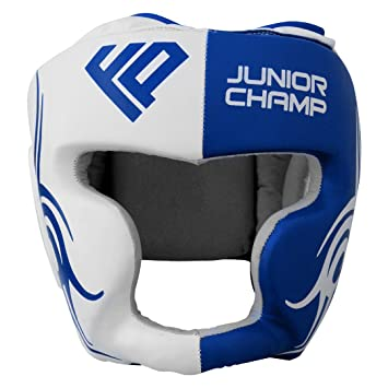 Image result for boxing head guards