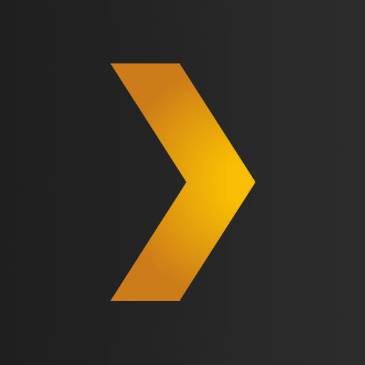 Plex - Information Online Store
