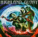 Forever Endeavour by Highland Glory (2005-05-24)