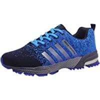 Hombre Baloncesto Running Absorber Shock Fitness Shoes Deporte Zapatillas Deportivas Outdoor Running Sneakers 38-46