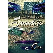 Sanadora