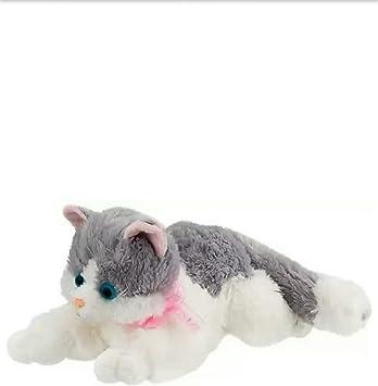 musical cat-20cm