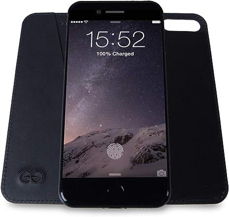 Apple Original genuino Funda Silicone iPhone 1111 Pro11 Pro Max