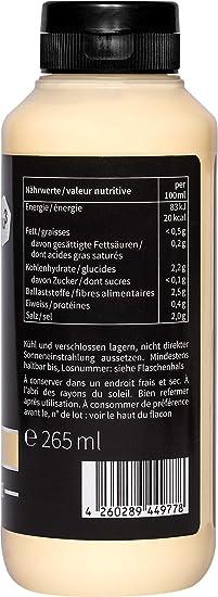 45 protéines 35 glucides 20 plan de repas grass