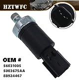 HZTWFC Oil Pressure Sensor 56031005 5003675AA