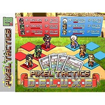 Amazon.com: Level 99 Games Sells Words: Olympus Board Games ...