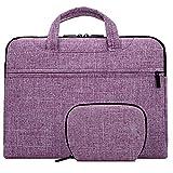 Samaz Netbook Laptop Macbook Sleeve Case Carry Bag