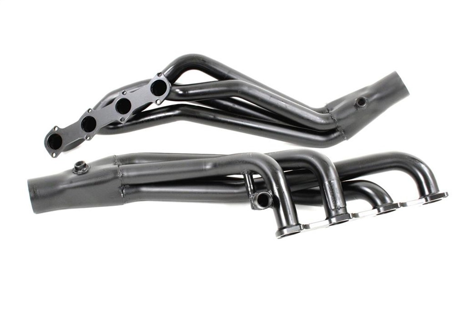 Pace Setter 70-2226 Performance Long Tube Exhaust Header
