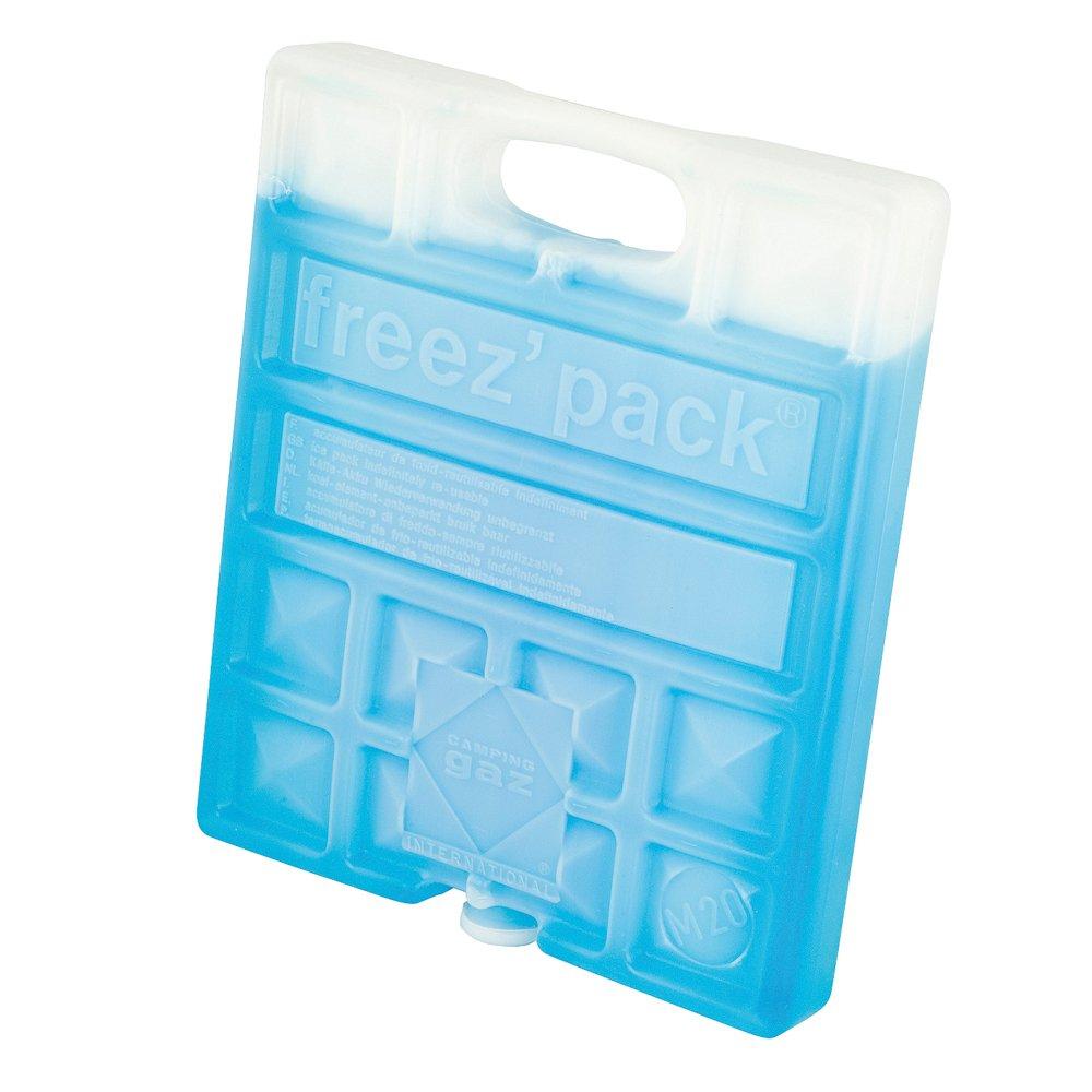 Campingaz Freez Pack M20 - Acumulador frio 9378