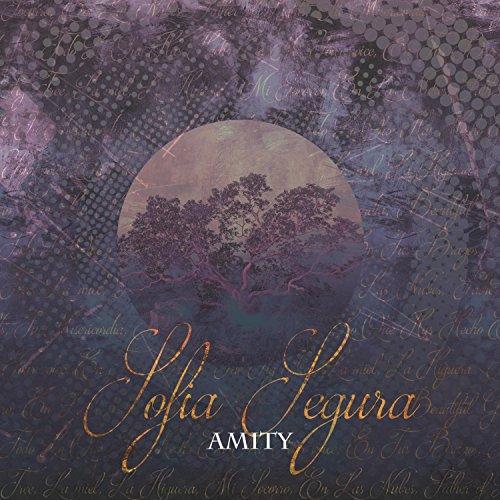 La Higuera (The Fig Tree Spanish) Bonus Track ()