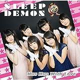 SLEEP DEMON(Type-A)