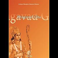 Bhagavad-Gita (tradução) (Coleção Filosofia à Maneira Clássica)
