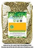 Cheap Couch Grass Elymus repens Loose Whole Herb 100g