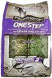 Pennington 1 Step Complete Dense Shade Mulch, 8.3-Pound