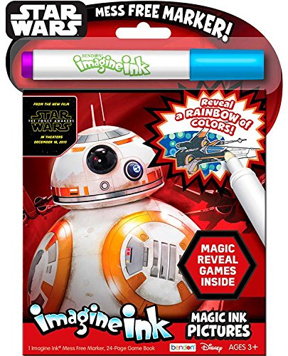 bendon-star-wars-imagine-ink-activity-book-episode-vii