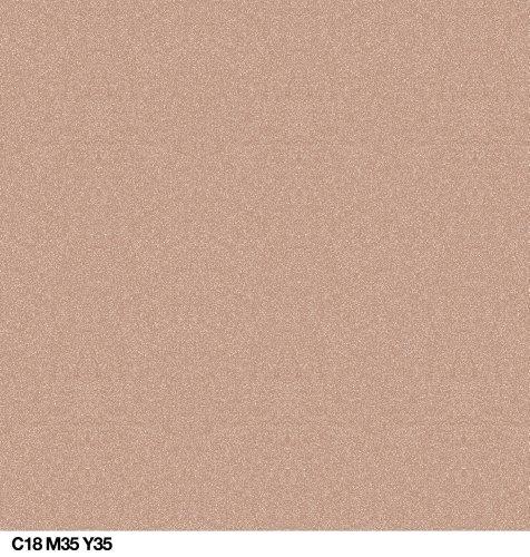 COVERGIRL-Colorlicious-Gloss-Honeyed-Kiss-610-12-oz