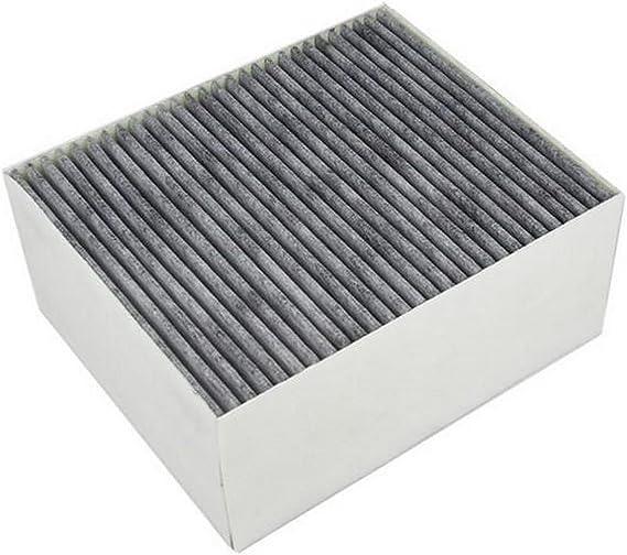 Filtro carbón activo (x1) para módulo CLEANAIR – Campana – Bosch, Gaggenau, Neff, Siemens: Amazon.es: Grandes electrodomésticos