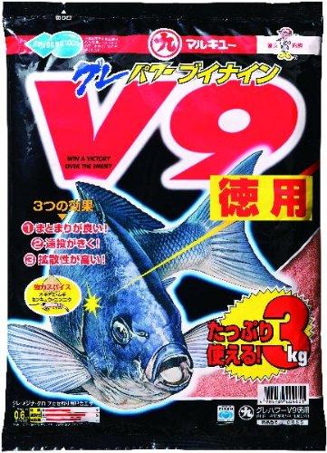 V9の商品画像