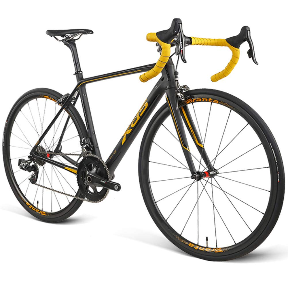 61hfzUd464L. SL1000  - Tienda ONLINE de Componentes y Accesorios de Ciclismo