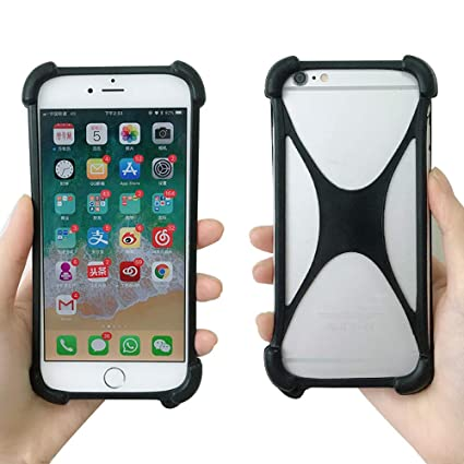 nokia iphone xs max case