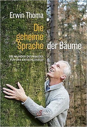 Vorschaubild: Die geheime Sprache der Bäume