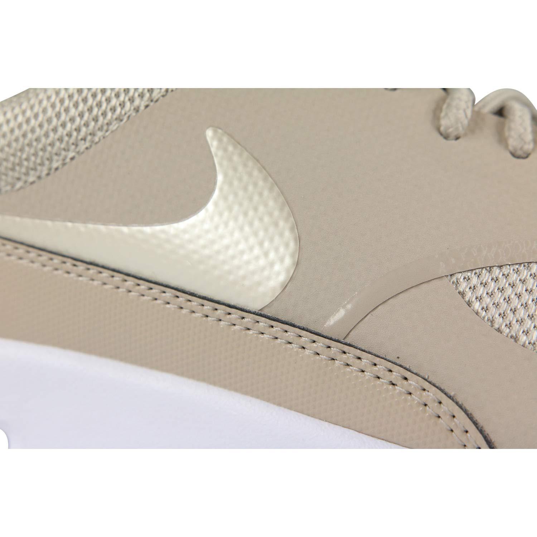 Nike Damen Turnschuhe Air Max Thea Fitnessschuhe Fitnessschuhe Fitnessschuhe 67ba73