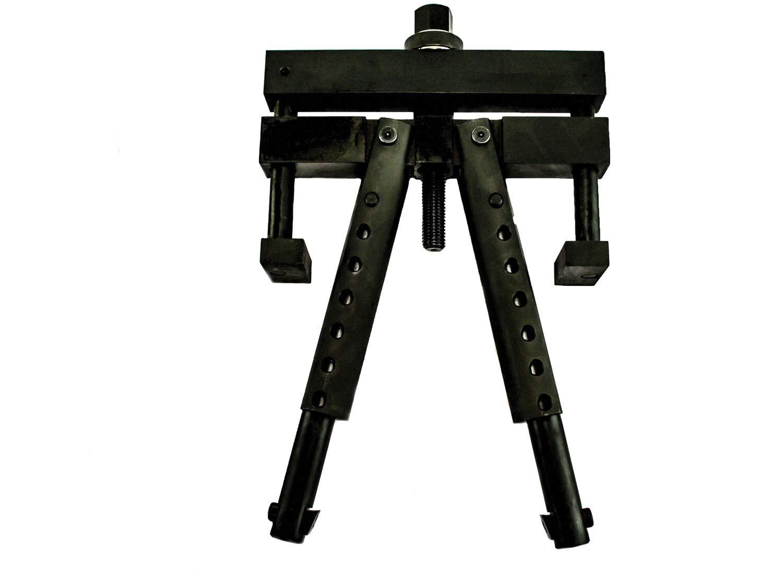 OTC Tools & Equipment Liner Puller Assembly (OTC-PT-6400-C) by OTC (Image #1)