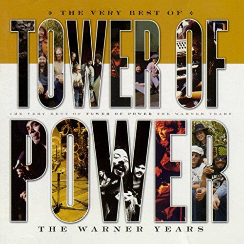 Power Best - 1