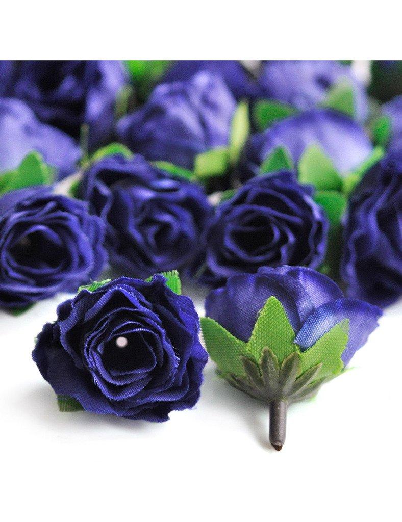 Small Purple Flower Amazon