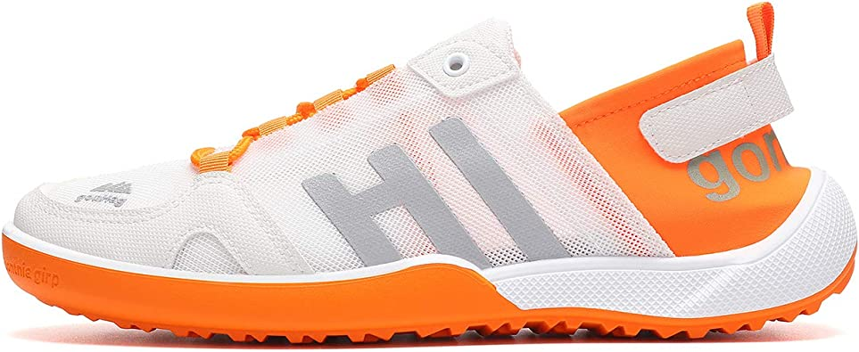 lebron 16 shoes amazon