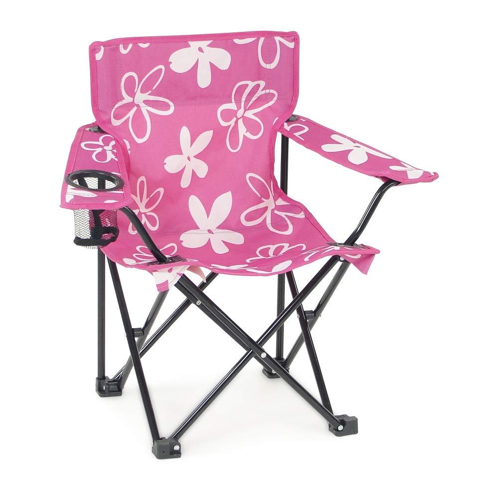 Emily Rose Kids Beach Chair