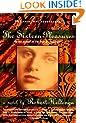 The Sixteen Pleasures: A Novel