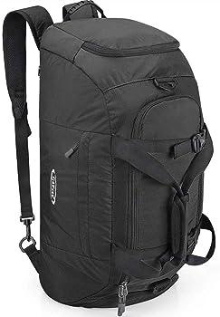 G4Free 3-Way Duffle CrossFit Backpack