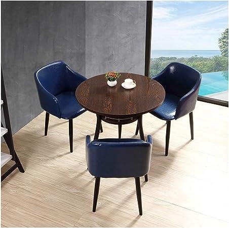 comedor restaurante con 3 sillas
