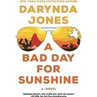 A Bad Day for Sunshine: 1
