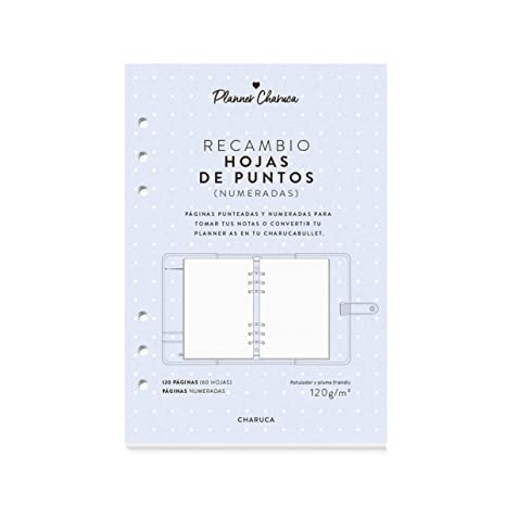 Amazon.com : Refill Stitch Sheets. A5 : Office Products